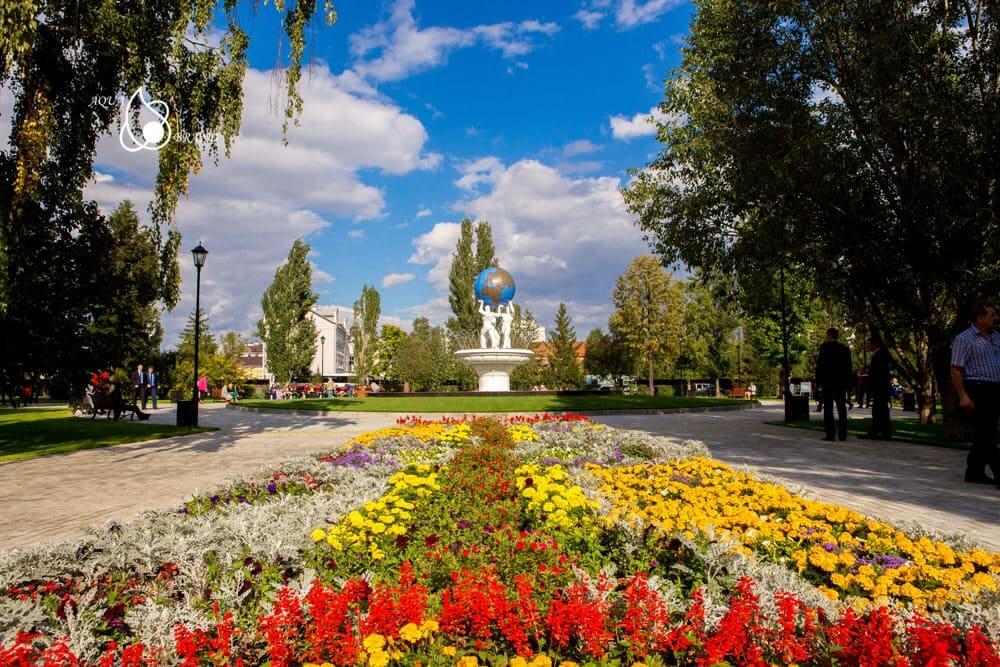 Fontan_Skverkirova