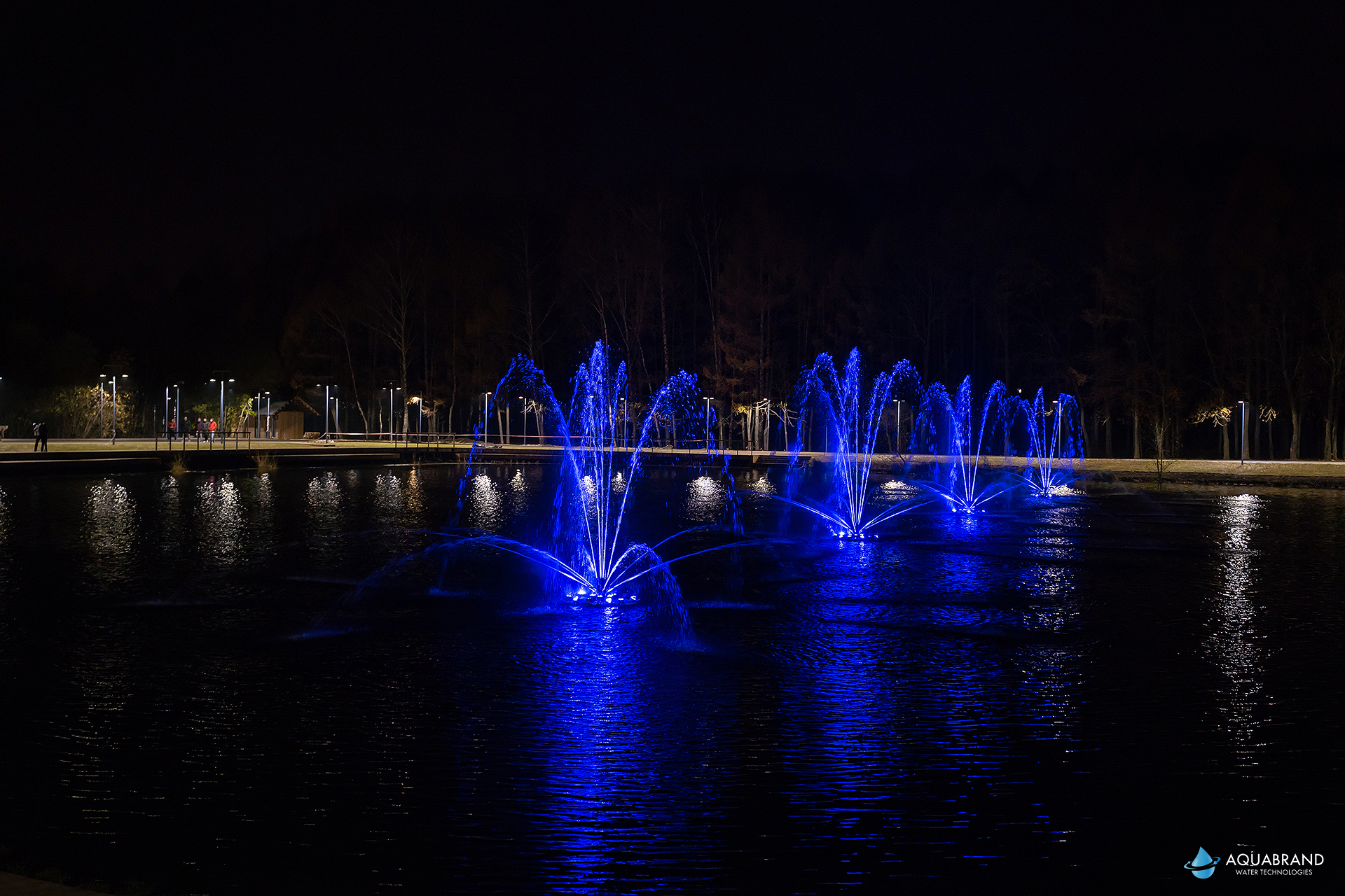 Floating_Fountains_Rus_54