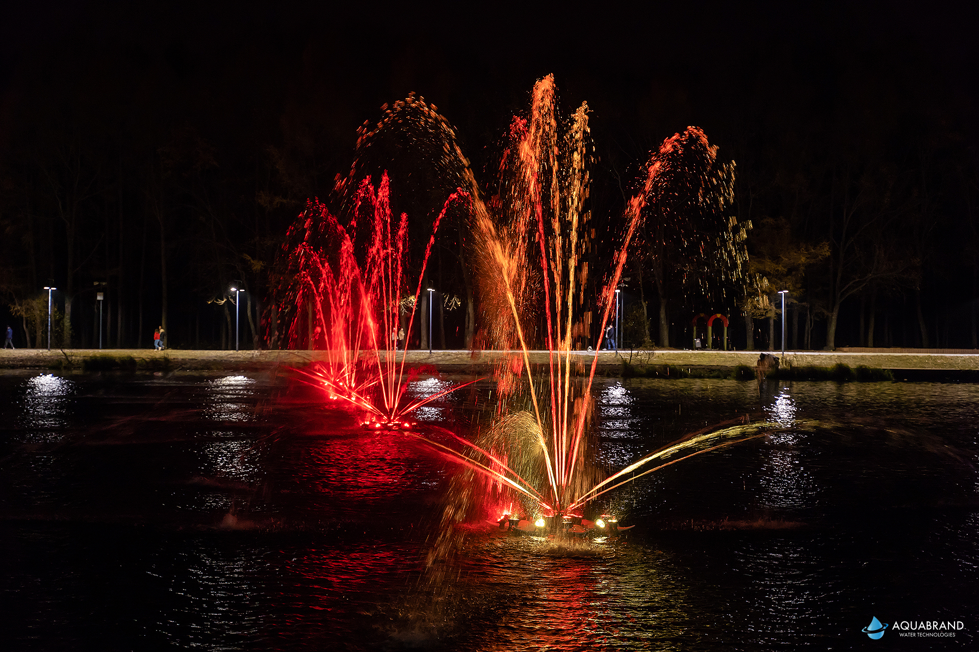 Floating_Fountains_Rus_62