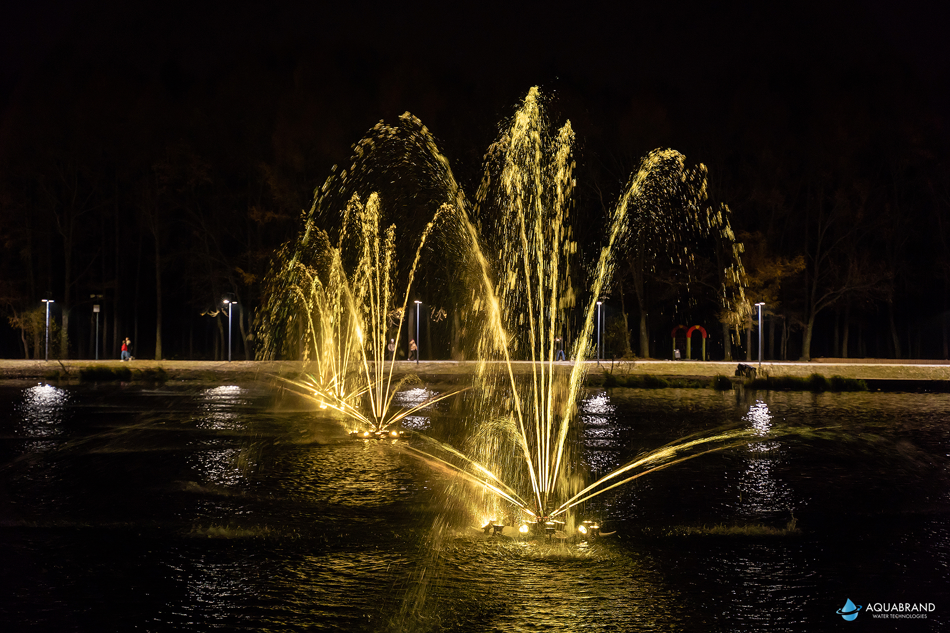 Floating_Fountains_Rus_63