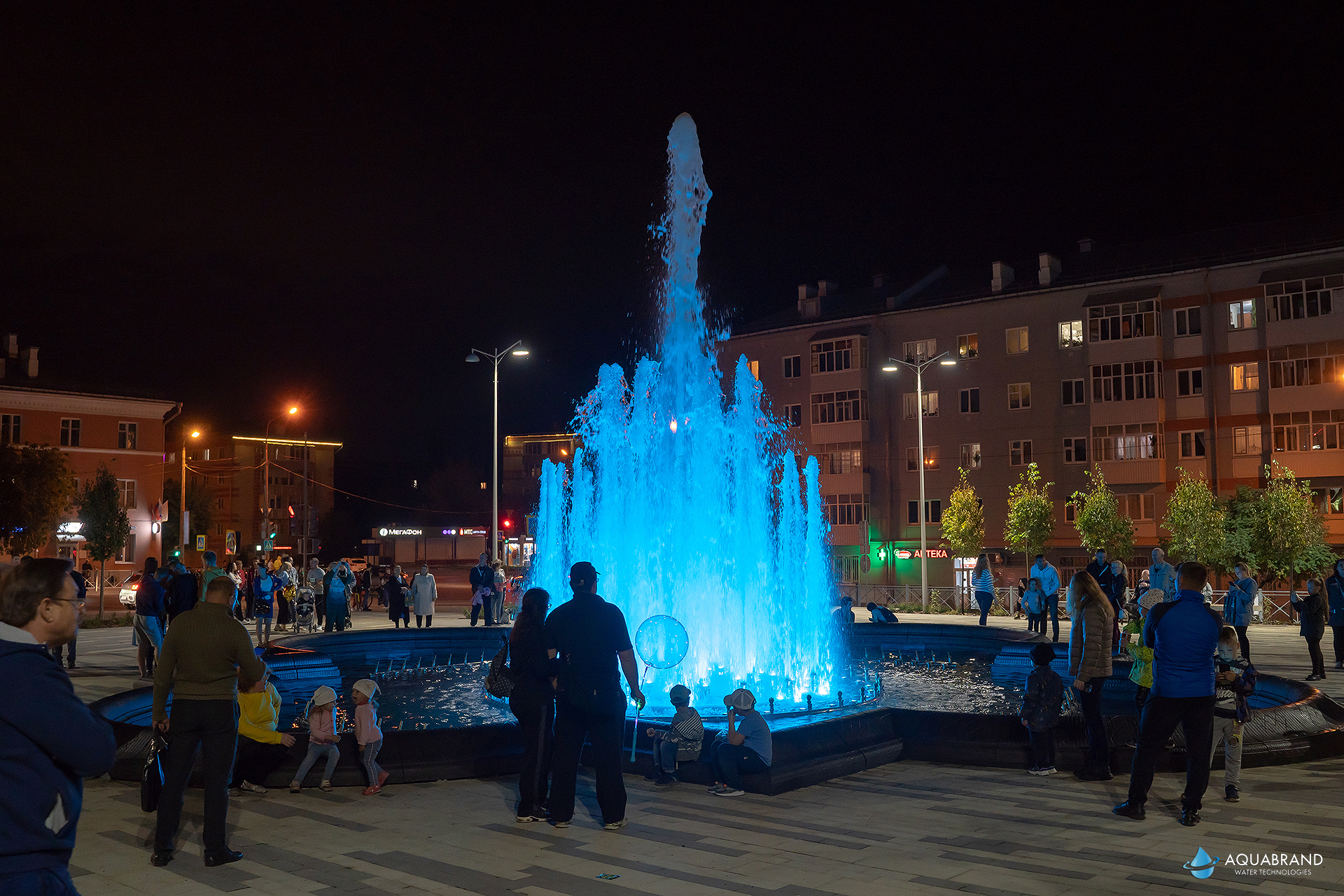 Reconstruction_History_Fountain_Night_14