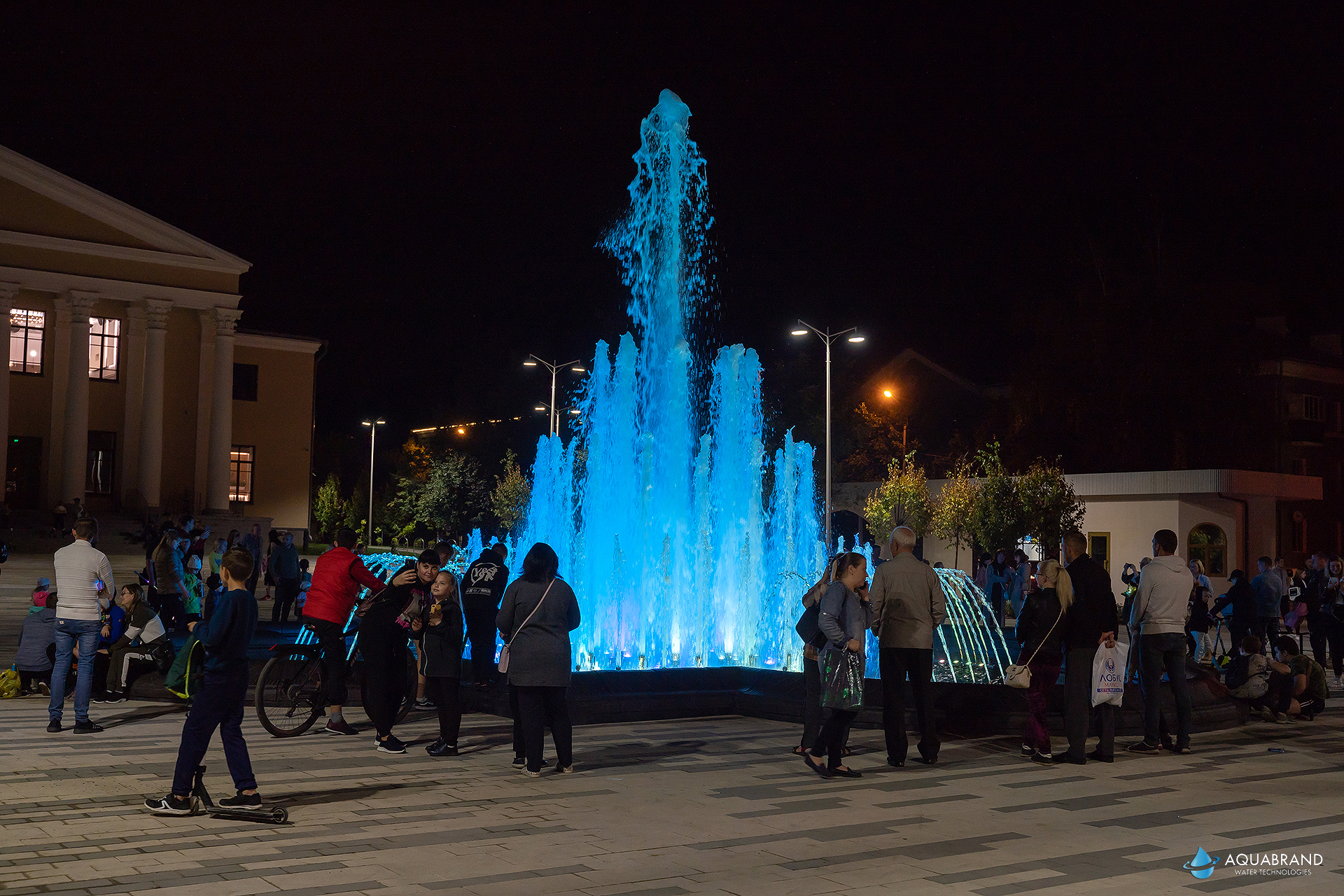 Reconstruction_History_Fountain_Night_19